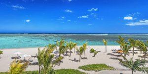 str3459ag.144497_STR MRU_Beach