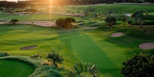 sunset-view-of-the-best-indian-ocean-golf-course2