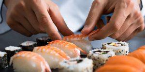 sushi_making