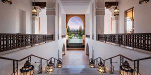 the-oberoi-marrakech (12)