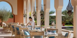 the-oberoi-marrakech (3)