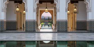 the-oberoi-marrakech