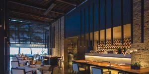 top-dining-spots-in-Bali