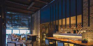 Lækre barer på din rejse til Bali