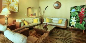 tv-room-florblanca-resort