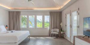 villa-coco-bedroom-1