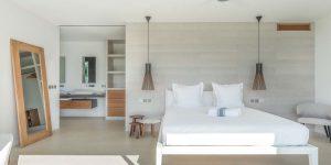 villa-coco-bedroom-2-2