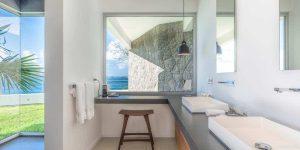 villa-coco-bedroom-2-4