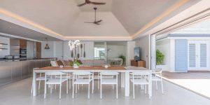 villa-coco-dining-room