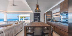 villa-coco-kitchen