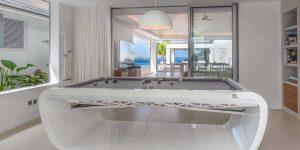 villa-coco-living-room-2
