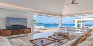 villa-coco-living-room