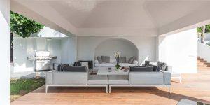 villa-coco-outside-living
