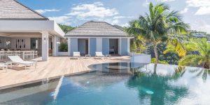 villa-coco-pool
