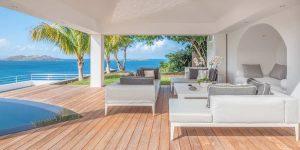 villa-coco-terrace-2