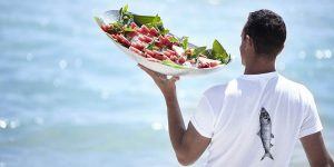 watermelon-sani-holiday-05