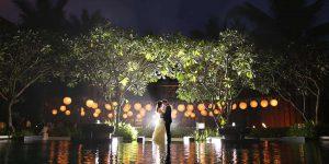 weddings-05