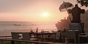 where-to-eat-now-Bali